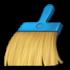 دانلود Clean Master Pro 7.4.6 – کلین مستر برنامه پاکسازی اندروید