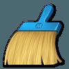 دانلود Clean Master Pro 7.3.6 – کلین مستر برنامه پاکسازی اندروید