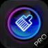 Cleaner – Boost & Optimize Pro 2.7.1 دانلود نرم افزار تقویت سرعت گوشی