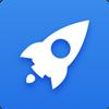 CM Speed Booster 1.5.9 دانلود نرم افزار بهینه ساز و آنتی ویروس آندروید