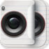 Clone Yourself Camera Pro 1.4.0 دانلود نرم افزار دوربین کلون