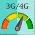 دانلود Signal Strength Premium 24.0.6 برنامه قدرت سیگنال شبکه اندروید