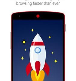 CM Browser 5.22.20.0011 دانلود مرورگر سریع و امن اندروید
