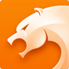 CM Browser 5.22.21.0022 دانلود مرورگر سریع و امن اندروید