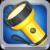 CM Flashlight (Compass, SOS) Full 1.6.0.5 دانلود نرم افزار چراغ قوه اندروید