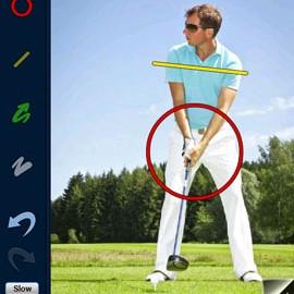 دانلود Coach's Eye 4.3.0.0 برنامه تحلیل ویدئوهای ورزشی