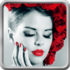 Photo Editor Color Effect Pro 1.7.7 دانلود نرم افزار تغییر رنگ تصاویر