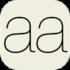 دانلود aa 4.0.2 بازی استراتژی و فکری اندروید + مود