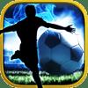 Soccer Hero 2.38 دانلود بازی قهرمان فوتبال+دیتا+مود