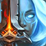 Blade Bound 2.1.4 دانلود بازی مبارزه ای اکشن خیز شمشیر اندروید + مود