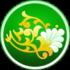 Tasbeeh counter: zikr, tasbih 3.2.0 دانلود نرم افزار شمارنده تسبیح و ذکر