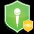 Mic Block – Call speech privacy (pro) 1.17 دانلود نرم افزار مسدود کردن میکروفن