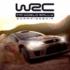 WRC The Official Game 1.0.8 دانلود بازی رالی قهرمانی جهان+دیتا+مود