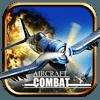 Aircraft Combat 1942 1.1.3 دانلود بازی مبارزه هواپیماهای جنگی اندروید + مود