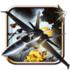 دانلود Call Of ModernWar:Warfare Duty 1.1.7 بازی ندای جنگ مدرن: ماموریت نبرد+مود