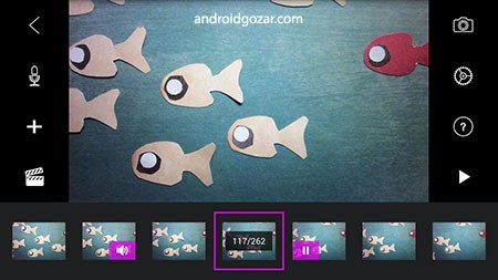 stop motion studio pro download