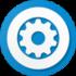 GravityBox [MM] Pro 6.6.0 دانلود ماژول اکسپوزد اندروید مارشمالو