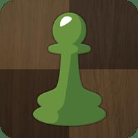 Chess – Play & Learn 3.8.1 دانلود بازی و آموزش شطرنج اندروید + مود