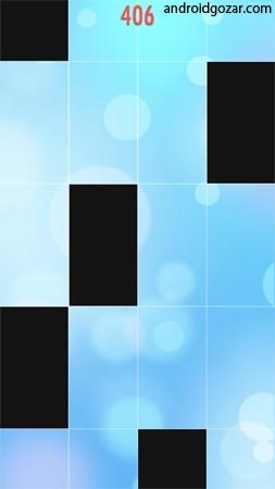 Piano Tiles 2 3.1.0.872 دانلود بازی پیانو تایلز 2 اندروید + مود