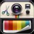 دانلود Photo Editor Pro – Effects Full 5.5 – برنامه افکت و ویرایش عکس