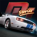 Nitro Nation Stories 3.00.03 دانلود بازی ماشین سواری + دیتا