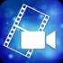 دانلود PowerDirector Video Editor Pro 6.7.1 برنامه ویرایش فیلم اندروید