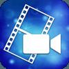 دانلود PowerDirector Video Editor Pro 7.2.1 برنامه ویرایش فیلم اندروید