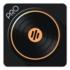 دانلود edjing PRO – Music DJ mixer 1.06.07 برنامه میکس و دی جی اندروید
