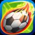 دانلود Head Soccer 6.8.1 بازی فوتبال کله ای اندروید + مود