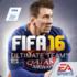 FIFA 16 Soccer 3.3.118003 دانلود بازی فیفا 16 اندروید + دیتا