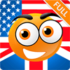 iTooch TOEFL™ Prep FULL 4.3.1 دانلود نرم افزار آماده شدن برای آزمون تافل+دیتا
