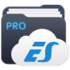 ES File Explorer/Manager PRO 1.1.4.1 دانلود نرم افزار مدیریت فایل اندروید + مود