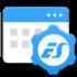 ES Task Manager (Task Killer) 2.0.6.5 دانلود نرم افزار تسک منیجر اندروید