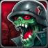 Zombie Evil 1.15 دانلود بازی زامبی شیطانی