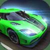 Light Shadow Racing Online 1.1.16 دانلود بازی مسابقه اتومبیل رانی چند نفره