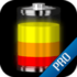 Battery Indicator Pro 2.7.2 دانلود نرم افزار نشانگر باتری در نوتیفیکیشن