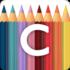دانلود Colorfy PLUS – Coloring Book 3.12 کتاب رنگ آمیزی اندروید