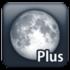 Simple Moon Phase Widget Plus 1.3.0 دانلود ویجت نمایش فاز و سن ماه