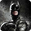 The Dark Knight Rises 1.1.6 دانلود بازی بتمن شوالیه تاریکی اندروید