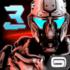 دانلود N.O.V.A. 3 – Near Orbit Vanguard Alliance 1.0.8e بازی نوا مدار نزدیک اتحاد پیشتازان اندروید