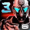 N.O.V.A. 3 – Near Orbit Vanguard Alliance 1.0.8e دانلود بازی نوا: مدار نزدیک اتحاد پیشتازان+دیتا