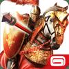 دانلود Rival Knights 1.2.4b بازی شوالیه های رقیب اندروید + مود