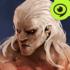 Darkness Reborn 1.5.6 دانلود بازی اکشن تولد تاریکی اندروید