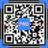 دانلود QR & Barcode Scanner PRO 2.2.1 برنامه اسکن بارکد اندروید