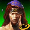 دانلود ETERNITY WARRIORS 3 4.1.0 بازی اکشن جنگجویان ابدی 3 اندروید + مود