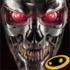 TERMINATOR GENISYS: GUARDIAN 3.0.0 دانلود بازی پیدایش نابودگر+مود+دیتا