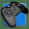 DroidJoy Gamepad 2.1 دانلود نرم افزار تبدیل موبایل به گیم پد کامپیوتر