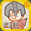 Draw a Stickman: EPIC Free 1.4.3.104 دانلود بازی رسم یک استیکمن