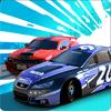 دانلود Smash Bandits Racing 1.09.18 بازی نبرد راهزنان اندروید + مود