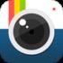 دانلود Z Camera VIP 4.46 بهترین دوربین عکاسی، سلفی و ویدیو اندروید